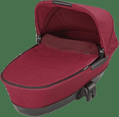 MAXI-COSI Składana gondola – Robin Red