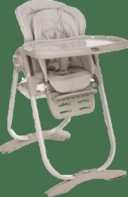 CHICCO Krzesełko Polly Magic 15 mirage