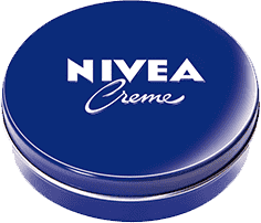 NIVEA krém (150 ml)