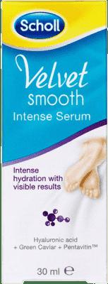 SCHOLL VS Intensywne serum 30 ml