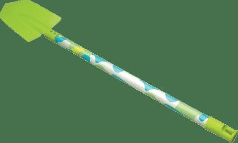 BINO Krtek velká lopata (70 cm) – Zahradní nářadí