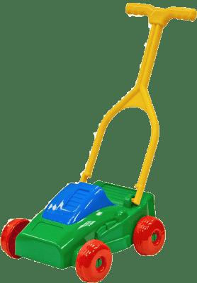 LENA Sekačka na trávu