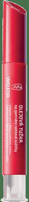 WELEDA Olejová tužka na zjemnění nehtové kůžičky 3ml