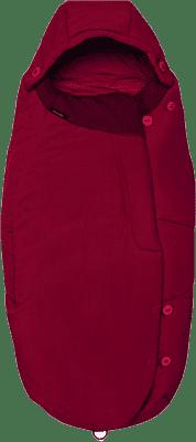 MAXI-COSI Fusak – Robin Red 2016