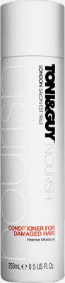 TONI & GUY kondicionér pro poškozené vlasy 250ml
