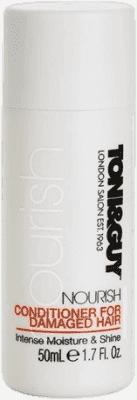 TONI&GUY Odżywka do włosów zniszczonych 50 ml