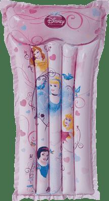 BESTWAY Dmuchany materac - Princess, 119 x 61 cm