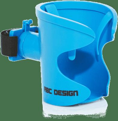 ABC DESIGN Uchwyt na napoje do wózka – water
