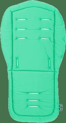 ABC DESIGN Wkładka do wózka – grass