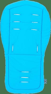 ABC DESIGN Vložka do kočárku – water
