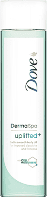 DOVE Dermal Spa serum Uplifted 100ml