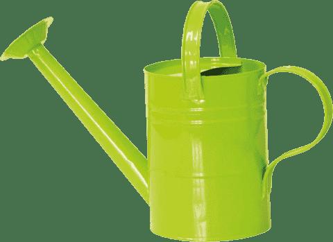 WOODY Konev – zelená - zahradní nářadí