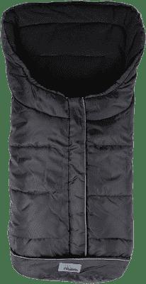 ALTABEBE Fusak zimný Easy Lux čierna