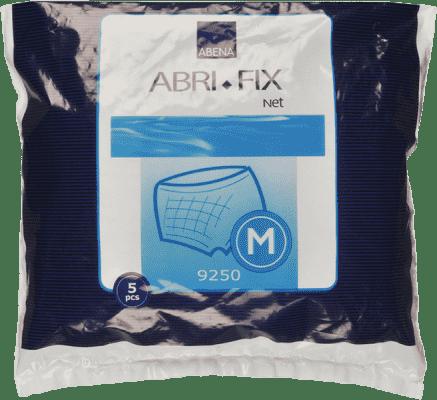 ABRI Fix Net Medium - fixačné nohavičky sieťované 5ks