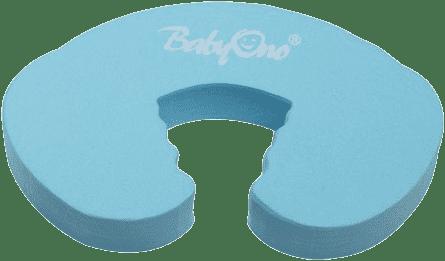 BABYONO Zábrana dveří