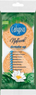 CALYPSO Remove Make-up gąbeczki do demakijażu 2 szt. (Feedo klub)