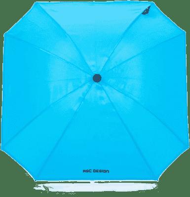 ABC DESIGN Parasolka przeciwsłoneczna Sunny – flame