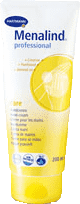 MENALIND Professional, Masážní gel