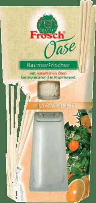 FROSCH EKO Oase Pomarančový háj 90 ml