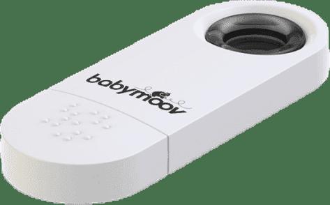 BABYMOOV USB Wifi key k baby kamera 0% Emission - rozbalené