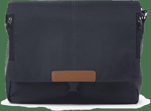 MUTSY Přebalovací taška Igo Urban Nomad Navy