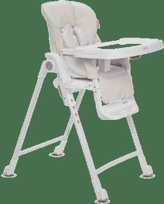 INGLESINA Polohovací židlička Gusto kokos