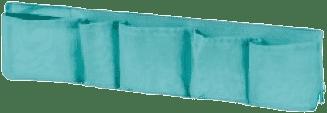 INGLESINA Kapsář pro přebalovací pult SPA aqua