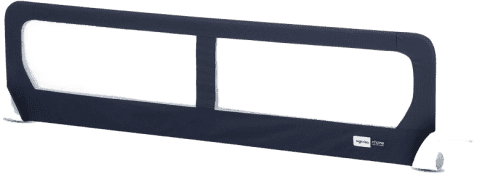 INGLESINA Zábrana k posteli Dream 150cm modrá