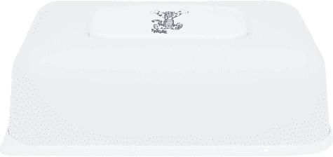 BEBE-JOU Box na ubrousky NEW Disney Tigger