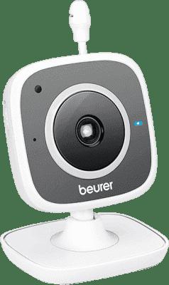 BEURER BY 88 Chůvička Wi-Fi