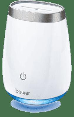 BEURER LA 50 Osvěžovač vzduchu
