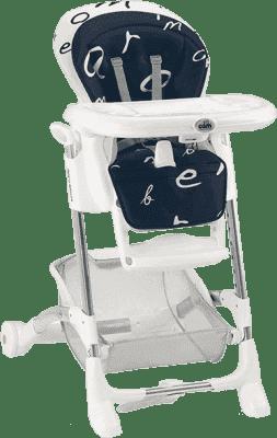 CAM Židlička Istante Amore Mio, 223