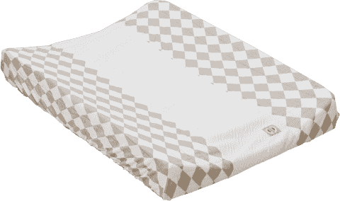 LODGER Potah Changer Cotton Reluxury – Shell