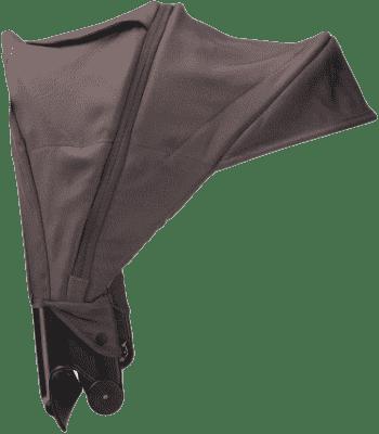 CASUALPLAY Stříška a ochrana bezpečnostních pásů Kudu 3 / Kudu 4 2015 - Lava rock