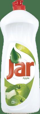 JAR Apple 1l - prostriedok na riad