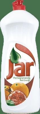 JAR Pomegranade 1l – Środek do mycia naczyń