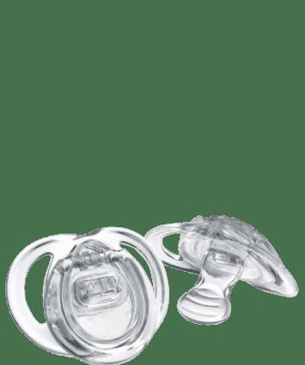 TOMMEE TIPPEE smoczek (Premium klub)