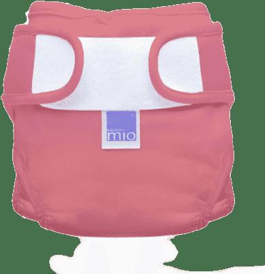 BAMBINO MIO Plenkové kalhotky NEW Cola Cube vel. I. (do 9kg)