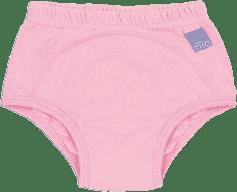 BAMBINO MIO Učící plenka 2-3 roky – Light Pink