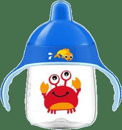 AVENT Hrnček pre prvé dúšky Premium 260 ml krabík