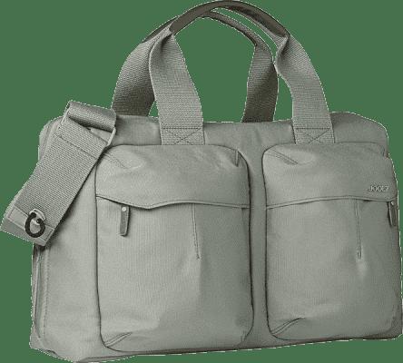 JOOLZ Uni² Earth Přebalovací taška - Elephant grey