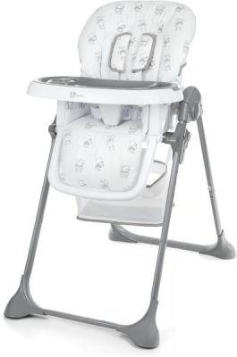 9c418b2ed55e G-MINI Detská jedálenská stolička Simply