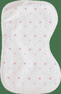 GLOOP Dečka k odhříhnutí miminka Pink Dots
