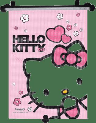 MARKAS Roletka przeciwsłoneczna Hello Kitty