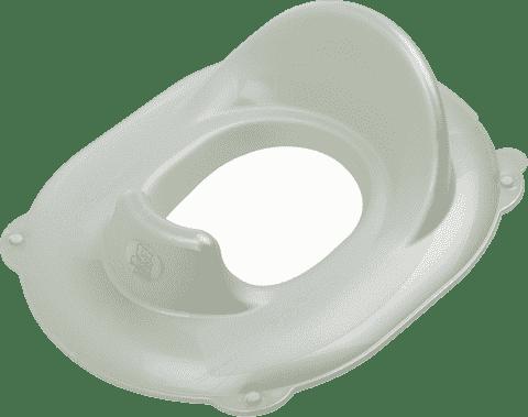 ROTHO® Sedátko na záchod Pearlwhite Creme