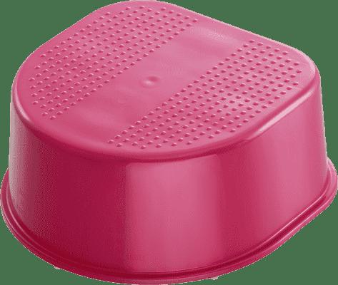 ROTHO® Stupátko Raspberry Pearl