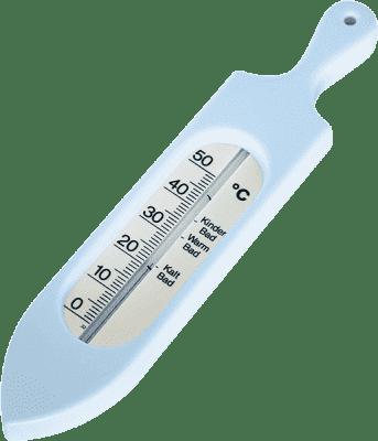 ROTHO® Termometr do wody Babyblue Pearl