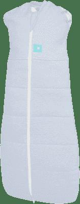 ERGOPOUCH ErgoCocoon - Zavinovačka Blue 0-3m