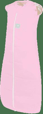 ERGOPOUCH ErgoCocoon – Otulaczek Pink 0-3 mies.