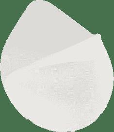 ARDO Hydrogelový polštářek (1 ks) – kulatý